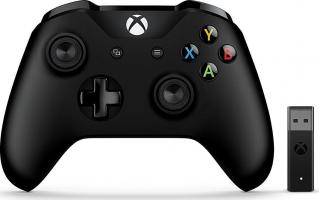 20180327150119_microsoft_xbox_one_wireless_controller_for_windows_2018