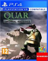 20180502115758_quar_infernal_machines_ps4