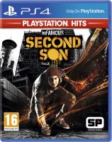20180702114844_infamous_second_son_ps4