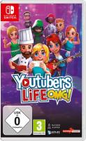 20190215084642_youtubers_life_omg_edition_switch