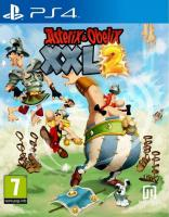 20190218172432_asterix_obelix_xxl_2_ps4