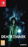20190227100929_death_mark_switch