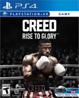 20190314154555_creed_rise_to_glory_ps4