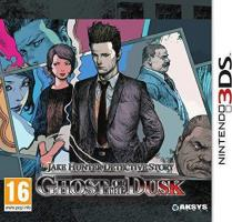 20190319103155_hunter_detective_story_ghost_of_the_dusk_3ds