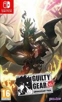 20190319113240_guilty_gear_20th_anniversary_edition_switch