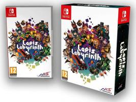 20190319113716_lapis_x_labyrinth_limited_edition_xl_switch