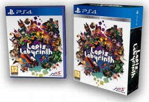 20190319151237_lapis_x_labyrinth_limited_edition_ps4