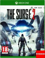 20190611130740_the_surge_2_xbox_one_used