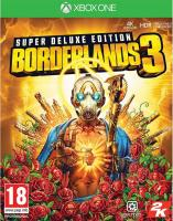 20190619095933_borderlands_3_super_deluxe_edition_xbox_one