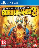 20190619152541_borderlands_3_super_deluxe_edition_ps4