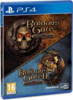 20190719105618_baldur_s_gate_baldur_s_gate_ii_enhanced_edition_ps4