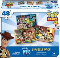 20190723120550_3d_toy_story_4_48pcs_6052966_spin_master