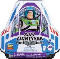20190723131550_toy_story_buzz_lightyear_48pcs_20108499_spin_master