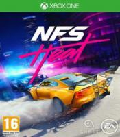 20190819110914_need_for_speed_heat_xbox_one