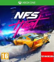 20190819110914_need_for_speed_heat_xbox_one_θσεδ