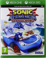 20200224113132_sonic_all_stars_racing_transformed_xbox_one