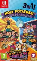 20200521160455_holy_potatoes_compendium_switch