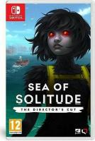 20201211093512_sea_solitude_director_s_cut_switch