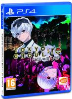 219_19_Tokyo_Ghoul_ReCall_To_Exist_PS4_Packshot_3D_PEGI_16