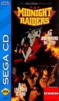 220px-Sega_CD_Midnight_Raiders_cover_art