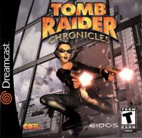 22613-tomb-raider-chronicles-dreamcast-front-cover