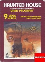 22747-haunted-house-atari-2600-front-cover_used