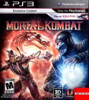 234602-mortal-kombat-playstation-3-front-cover_used