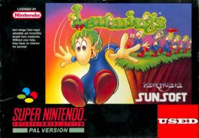 23611_front_snes_used