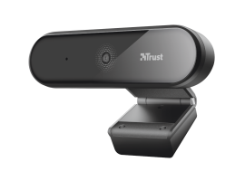 Trust Webcam Tyro Full HD    23637