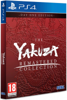 243127-371242_yakuza-remaster_ps4