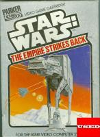 262809-star-wars-the-empire-strikes-back-atari-2600-front-cover_used