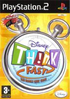 280731-disney-th-nk-fast-playstation-2-front-cover