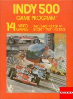 28853-indy-500-atari-2600-front-cover