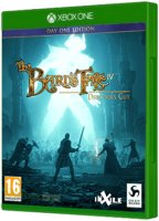 2890-the-bard-s-tale-iv-director-s-cut-boxart