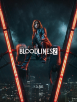 300px-Vampire_The_Masquerade_Bloodlines_2_cover