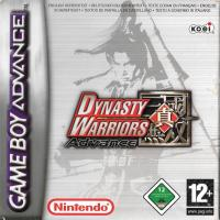 329053-dynasty-warriors-advance-game-boy-advance-front-cover