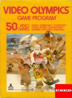 36353-video-olympics-atari-2600-front-cover