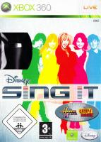 397516-disney-sing-it-xbox-360-front-cover