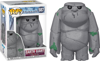42133-frozen-ii-earth-giant-funko-pop-vinyl-figure-popcultcha.1570115147
