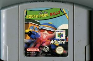 442581-south-park-rally-nintendo-64-media