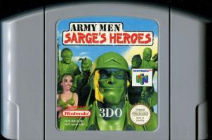 450483-army-men-sarge-s-heroes-nintendo-64-media
