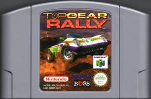 48475-top-gear-rally-nintendo-64-media