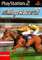 510843-gallop-racer-2004-playstation-2-front-cover_ps2_used