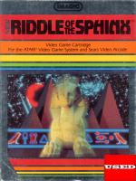 53289-riddle-of-the-sphinx-atari-2600-front-cover_used