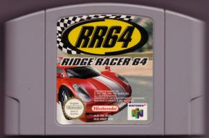54377-ridge-racer-64-nintendo-64-media