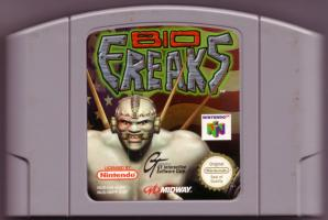 54727-bio-freaks-nintendo-64-media
