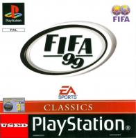 574_front_psx_used