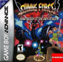 59936-shining-force-resurrection-of-the-dark-dragon-game-boy-advance-front-cover_used