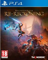 733982_Kingdom-of-Amalur-Re-Reckoning-PS4