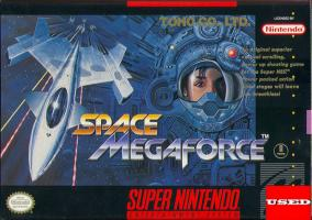 78735-space-megaforce-snes-front-cover_used